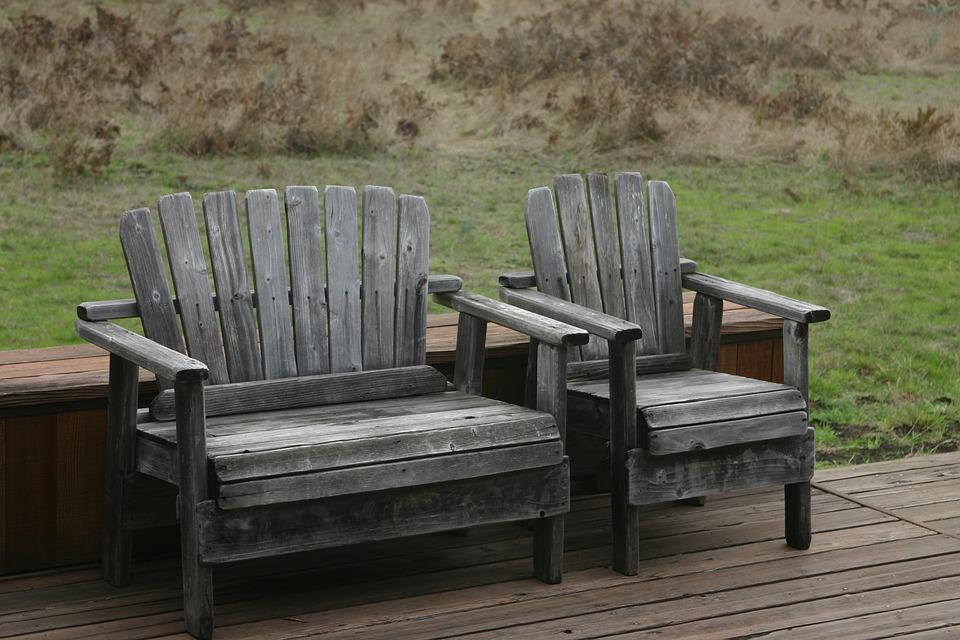 Outdoor Furniture, Patio, Outdoor, Furniture