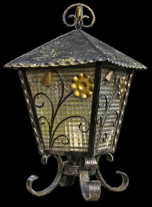 Free photo outdoor lighting lighting light lantern lamp max pixel lamp lantern light outdoor lighting lighting aloadofball Choice Image
