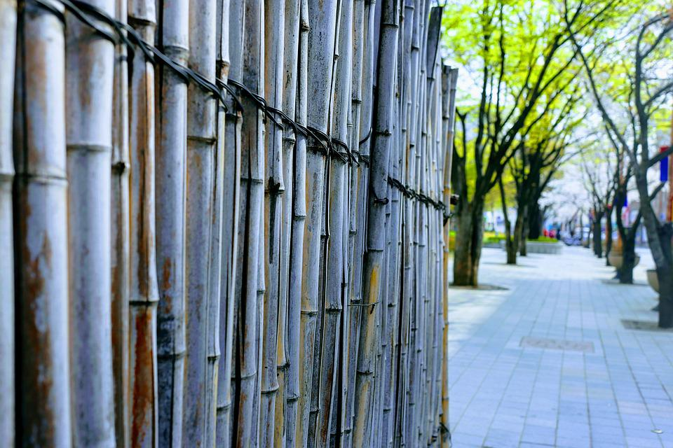 Wood, Outdoors, Architecture, Fence, Old
