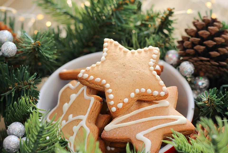 Baking, Oven, Sweet, Dessert, Delicious, Kitchen, Food
