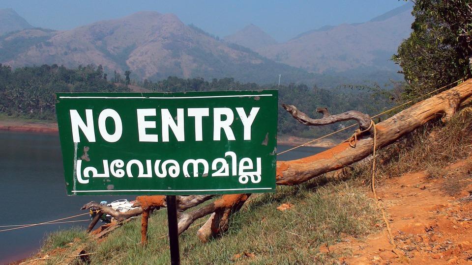 Banasura, Wynad, Dam, Padinharathara
