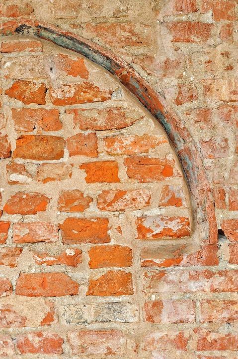 Free Photo Paint Building Bricks Plaster Texture Wall Max Pixel