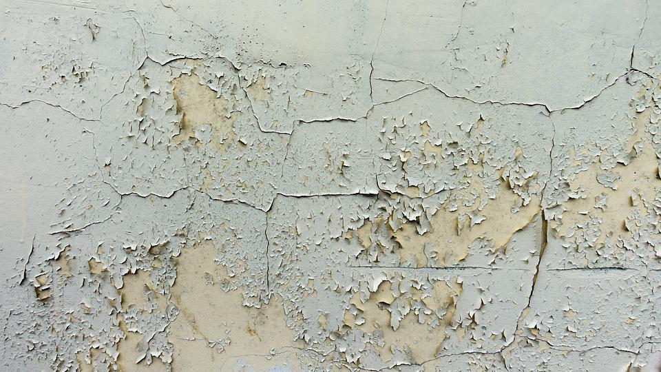 Background, Texture, Wall, Paint, Design, Layer