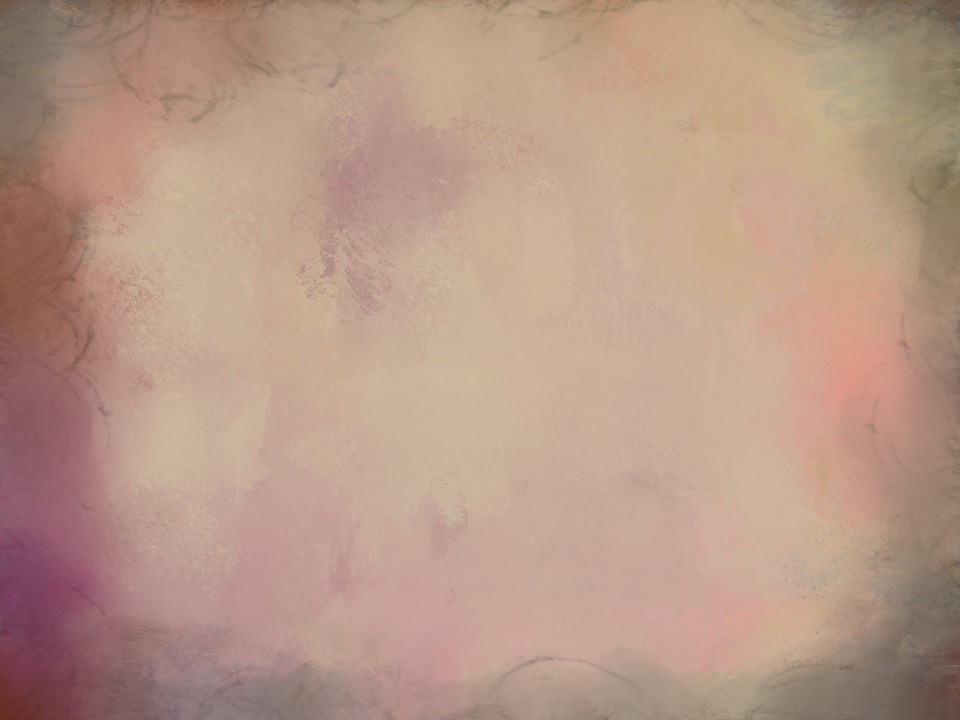 Free photo Paint Old-world Multi-color Background Texture