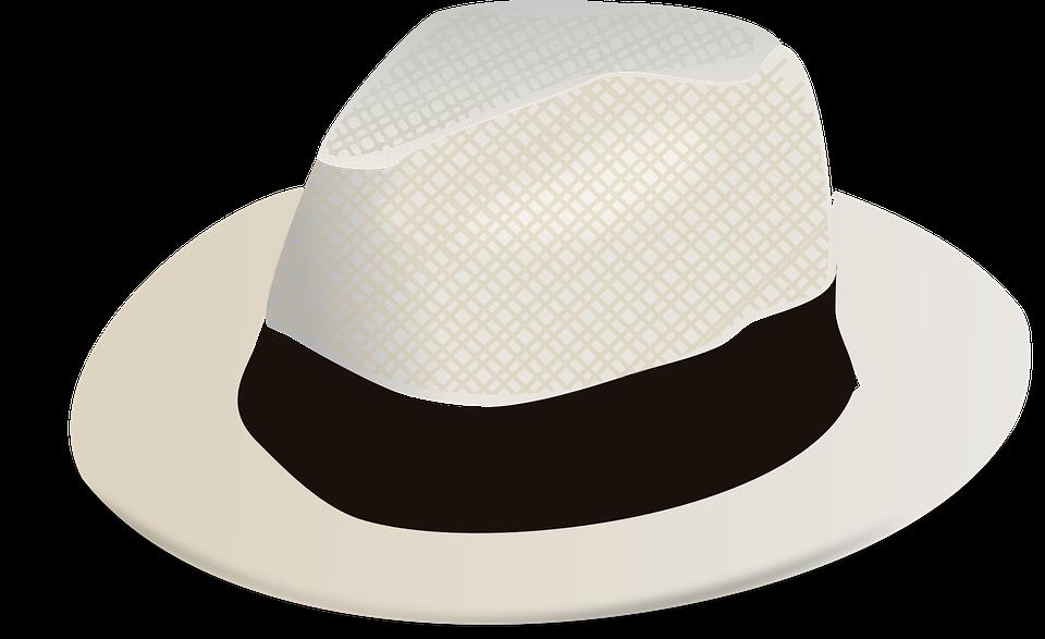 Fashion, Hat, Panama Hat, Panama Heritage