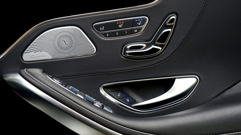 Car, Controls, Auto, Vehicle, Automobile, Panel