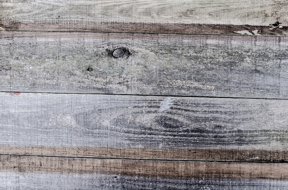 Wood, Background, Old, Wall, Retro, Panel, Wooden, Dark