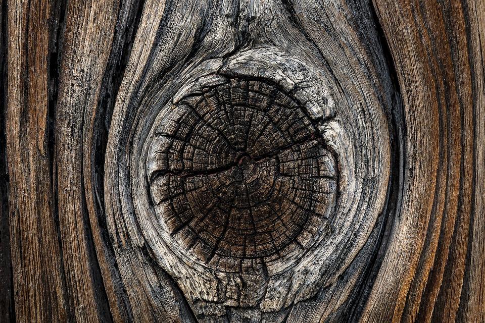 Board, Wood, Road, Old, Grain, Panels, Boards Bridle