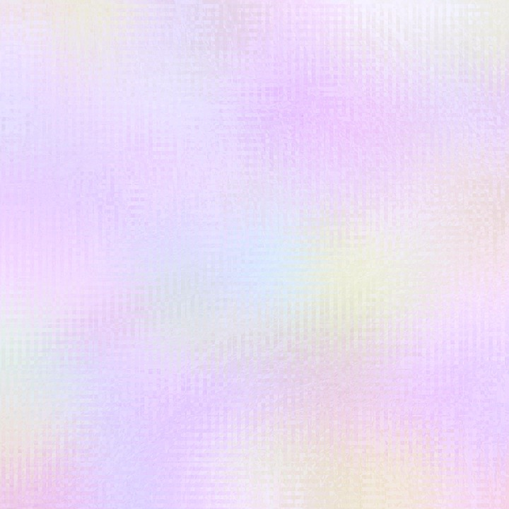 Background, Scrapbooking, Paper, Abstract, Lilac