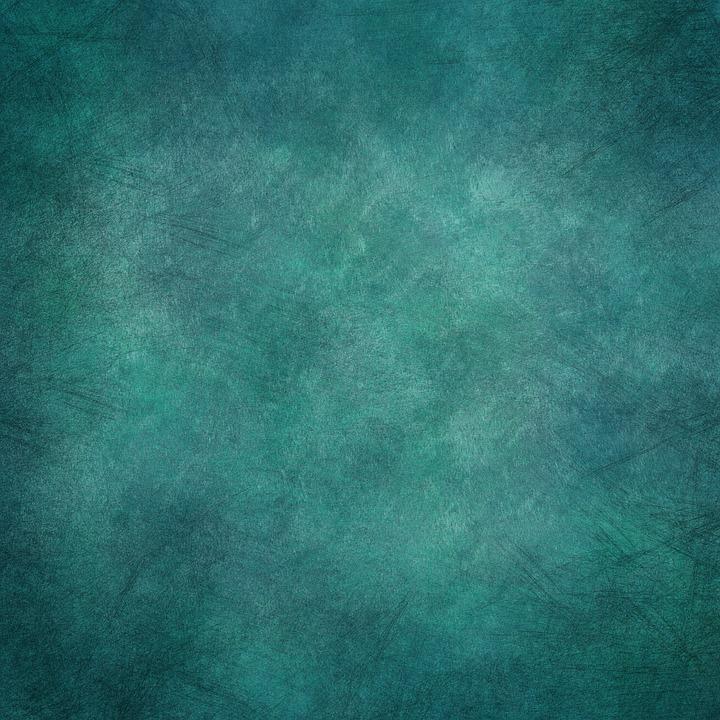 Free photo Paper Blue Background Texture Grunge Vintage Old