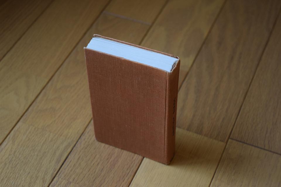 Book, Canvas, Literature, Paper, Canvas Texture