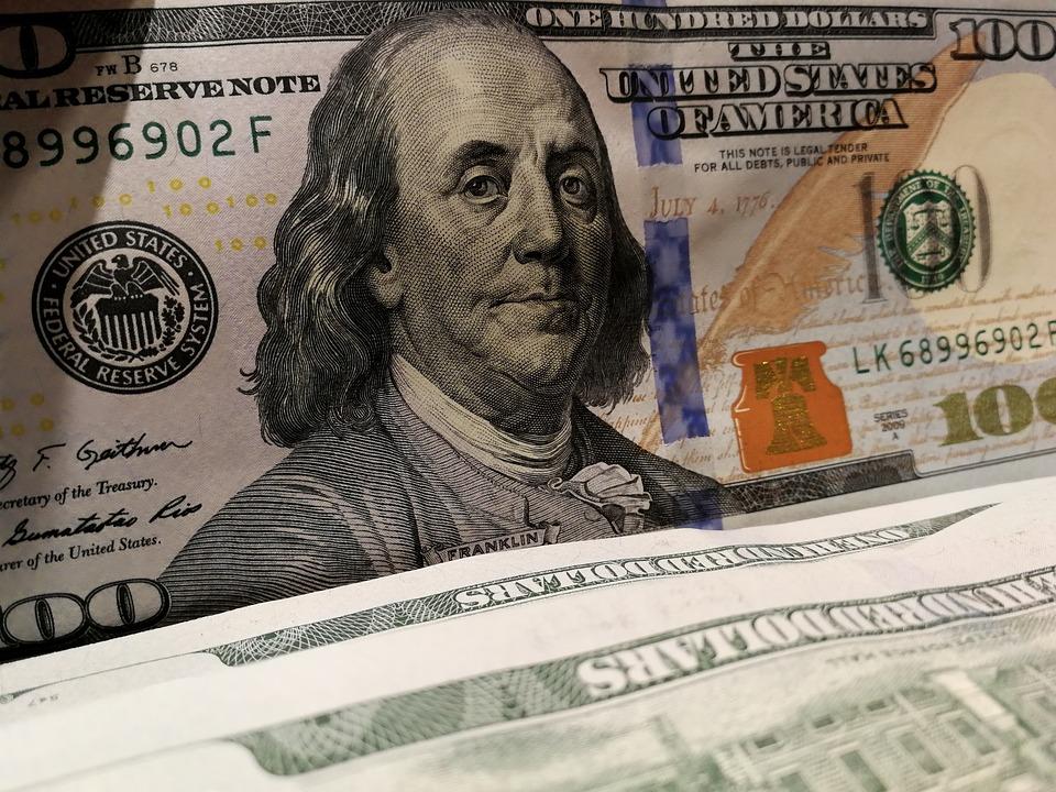 Paper, People, Illustration, Money Making, Finance