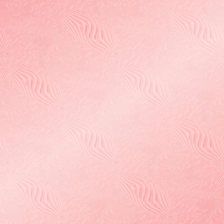 Free Photo Paper Pink Background Scrapbook Max Pixel