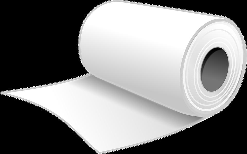 toilet paper bathroom tissue toilet tissue paper - Bathroom Paper