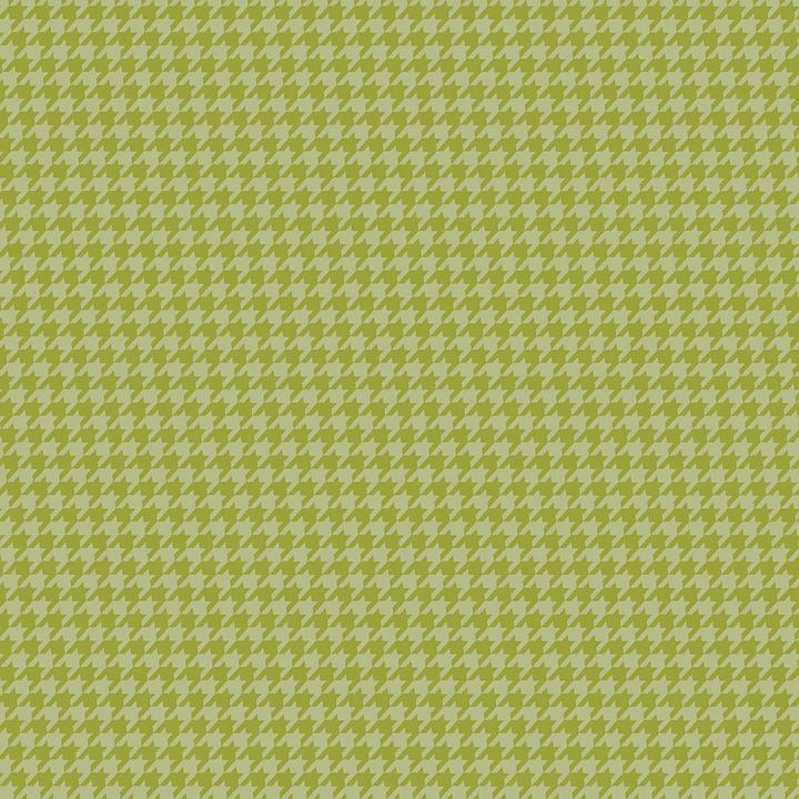 Green, Background, Paper, Background Green, Vintage