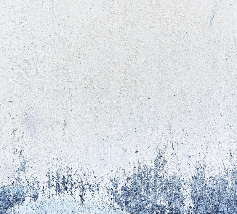 Winter, Abstract, Paper, Snow