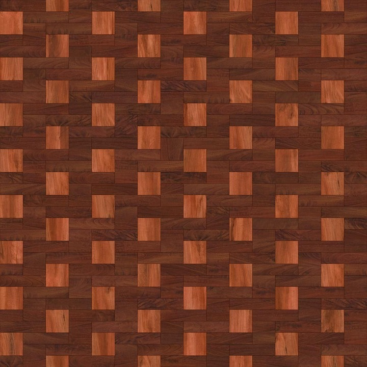 Parquet, Pattern, Wood Panels, Wood Floor, Paneling