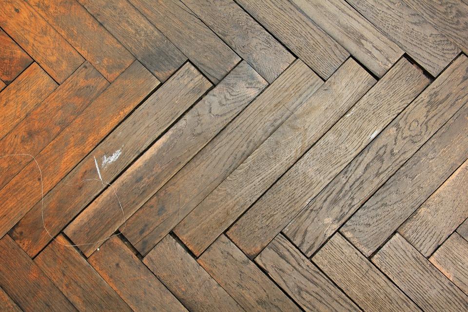 Background, Ground, Floor, Parquet, Wood