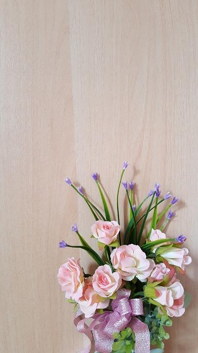 Banquet, Flower, Wedding, Decoration, Party, Event