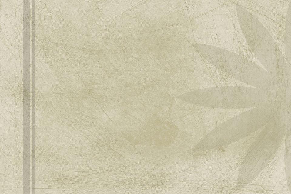 Background, Pastel, Pale, Elegant, Lines, Invitation