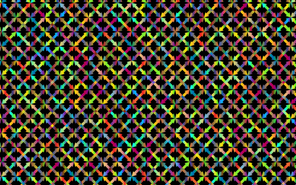 Background, Pattern, Wallpaper, Abstract, Geometric