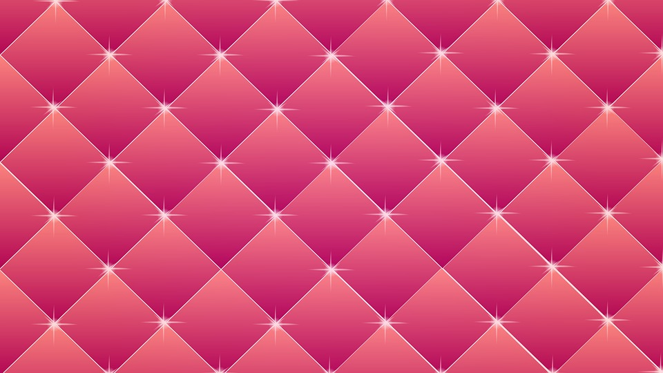 free photo pattern background color design backdrop geometric max