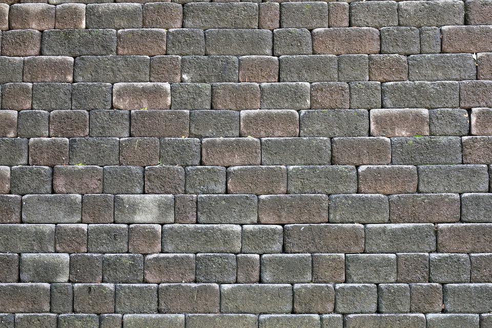 Background, Wall, Tile, Structure, Concrete, Pattern