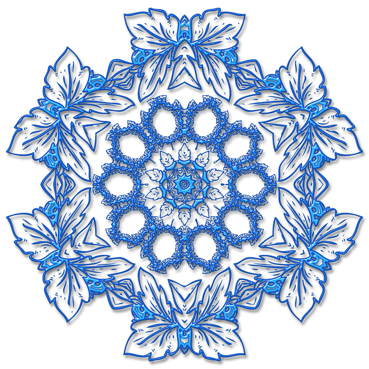 Pattern, Tile, Background Image, Background, Design