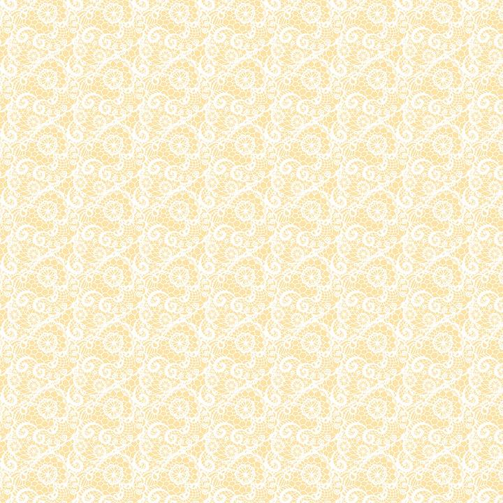 Digital Paper, Background Paper, Pattern, Birthday