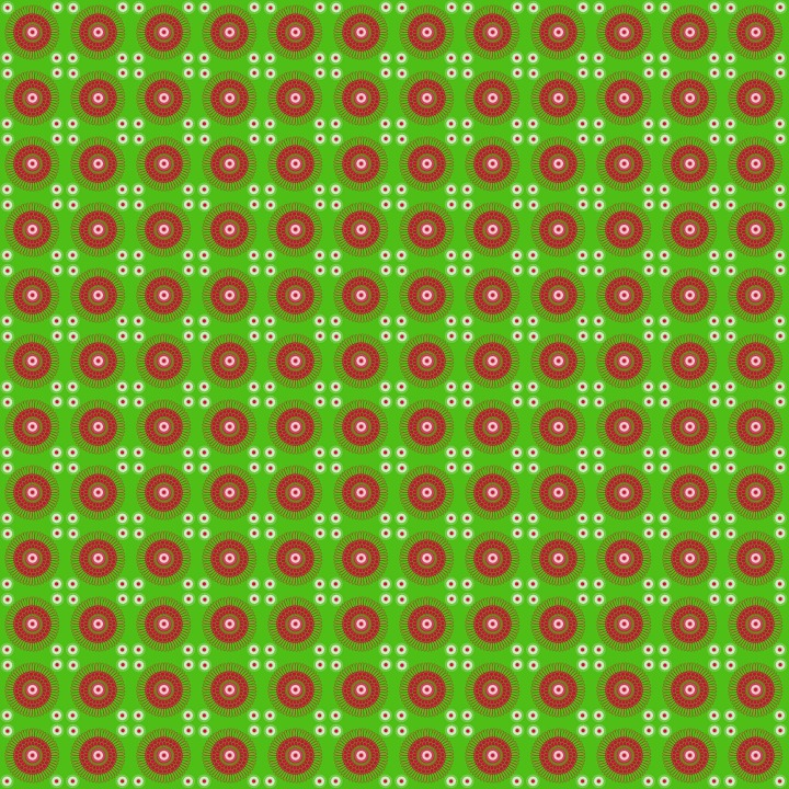 Wrapping Paper, Christmas Paper, Background, Pattern