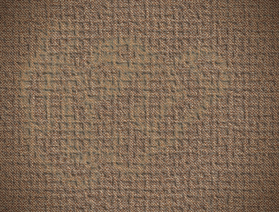 Wallpaper, Wall, Texture, Pattern, Template, Colorful