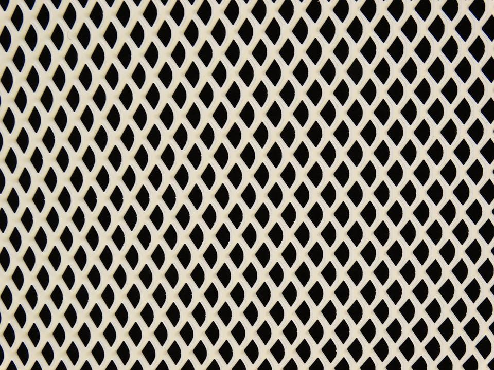 Grid, Structure, Pattern, Cover