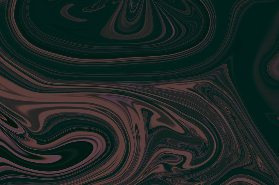 Swirl, Background, Abstract, Design, Pattern