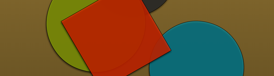 Material, Design, Pattern