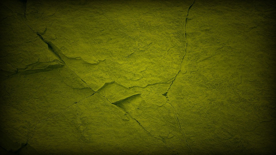 Background, Yellow, Dark, Design, Backdrop, Pattern