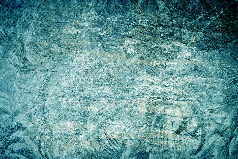 Desktop, Abstract, Pattern, Old, Dirty, Texture, Grunge
