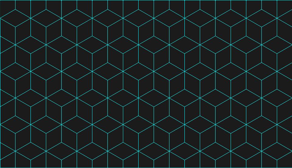 Background, Geometric, Pattern, Polygon, Texture