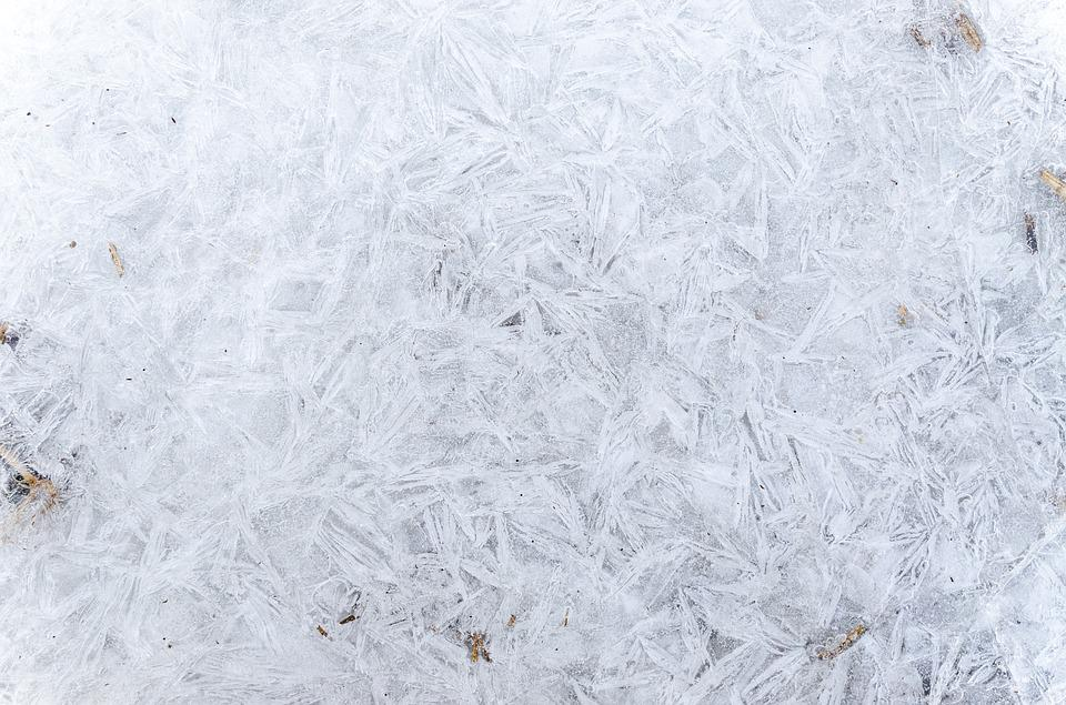 Free Photo Pattern Ice Blue Frost Texture Cold Winter Max Pixel Adorable Ice Pattern