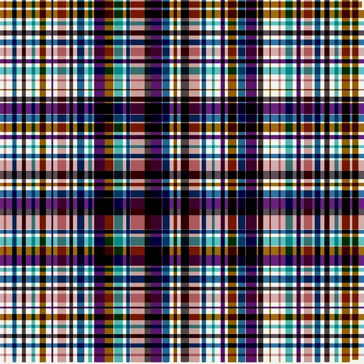 Textile Design, Pictures, Pattern, Illustration