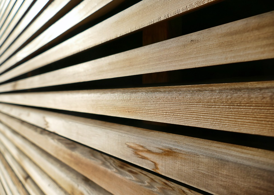 Wood, Wall, Pattern, Surface, Material, Boards