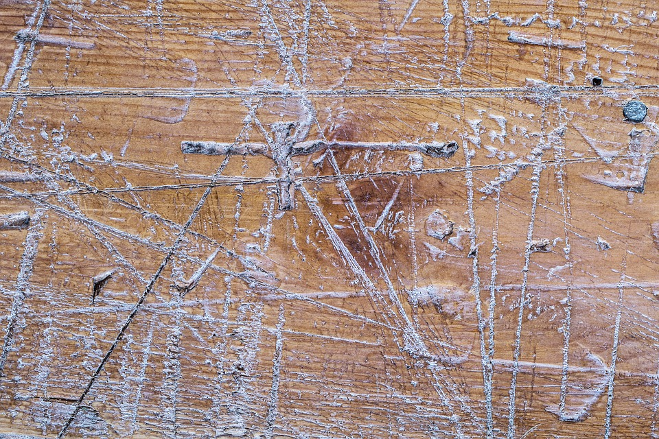 Wood, Texture, Ground, Door, Pattern, Motif, Macro