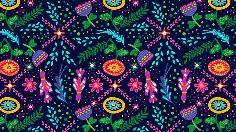 free photo pattern plot background patterns nature design max pixel