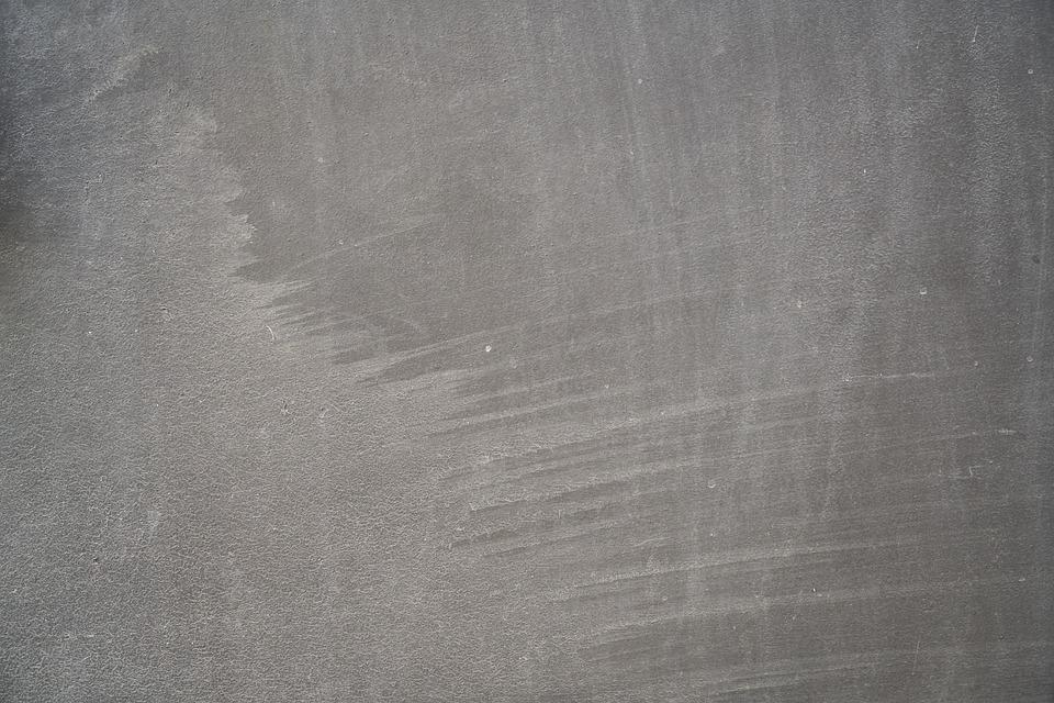 Wall, Surface, Texture, Pattern, Structure, Rough