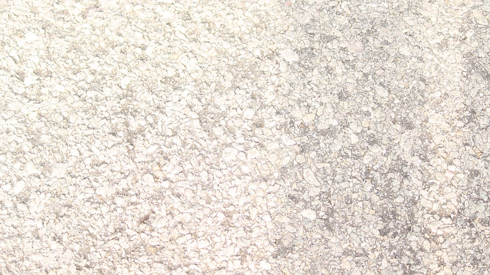 Road, Texture, Pattern, Surface, Stone