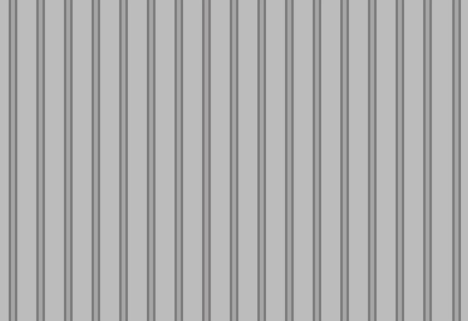 Stripes, Grey, Pattern