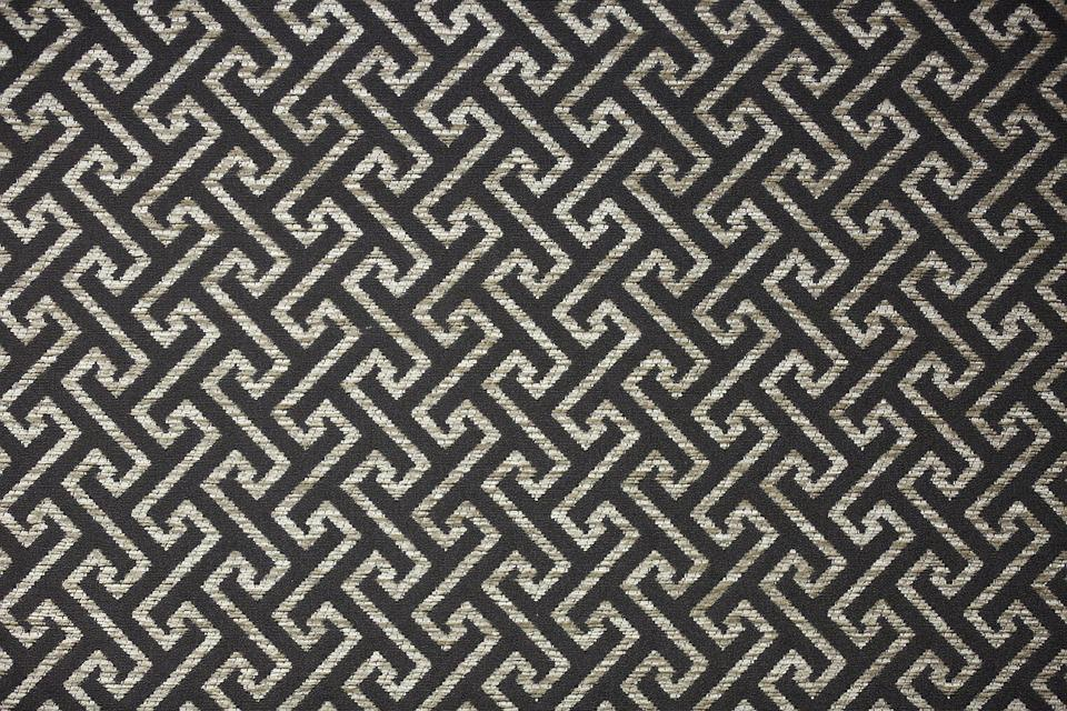 New Zealand, Pattern, Stripes