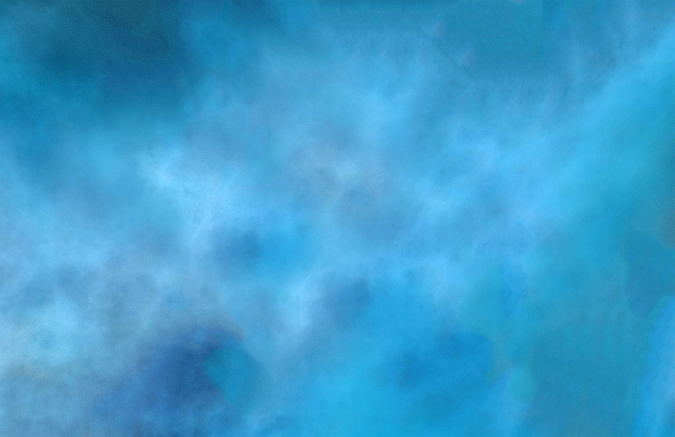 Clouds, Smoke, Background, Pattern, Color, Template
