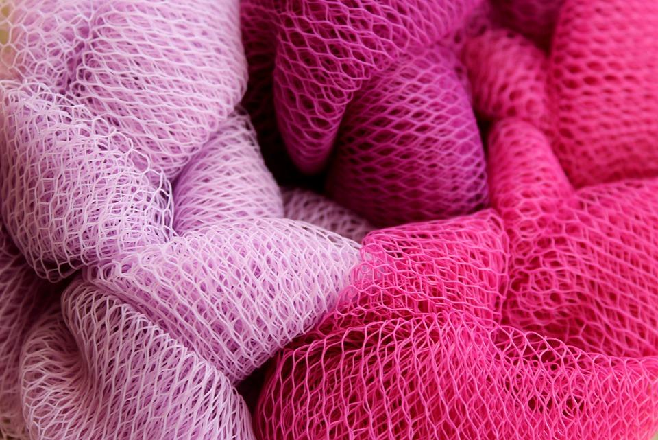 Texture, Braid, Net, Scrub, Weave, Wallpaper, Pattern