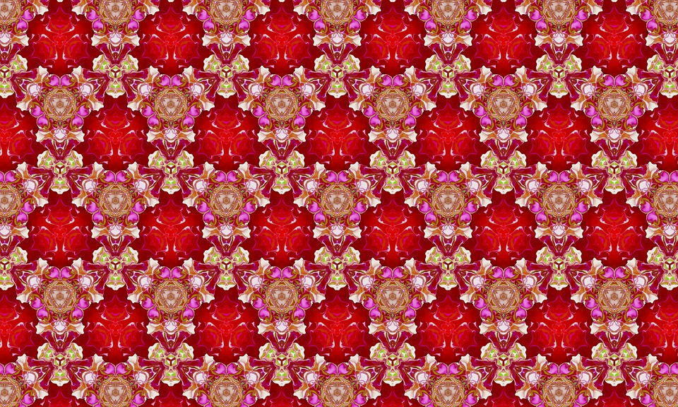 Design, Pattern, Texture, Red Texture, Red Design