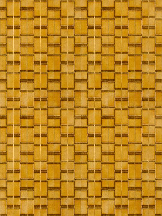 Seamless Texture, Seamless, Texture, Pattern